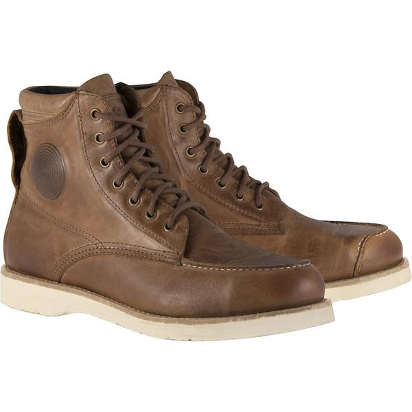 Chaussures Monty