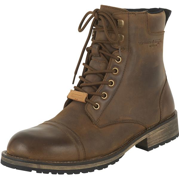 Chaussures Caprino D3O Sympatex
