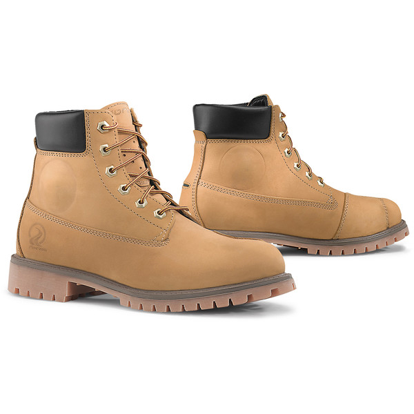 Chaussures Elite WP
