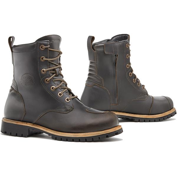Chaussures Legacy Waterproof