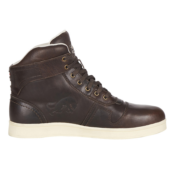 Chaussures Austin D3O WP