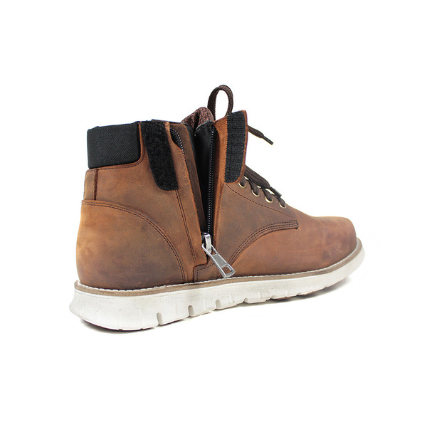 Chaussures Custer