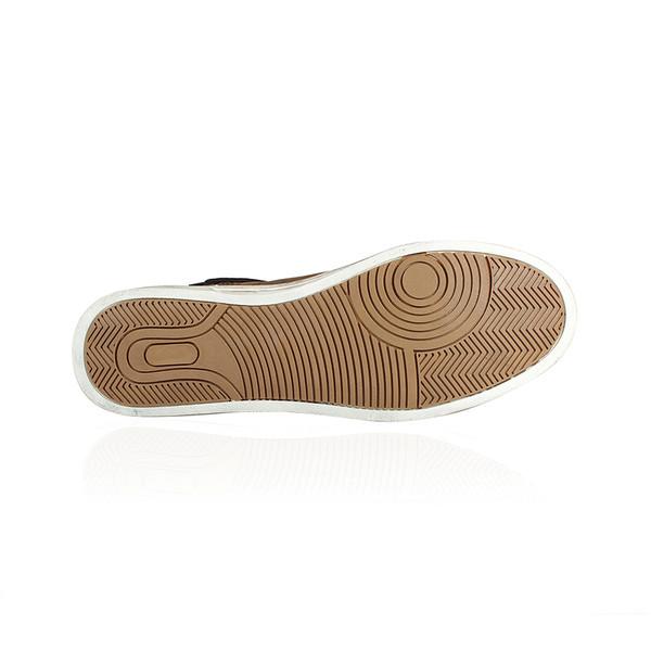Chaussures Yankee
