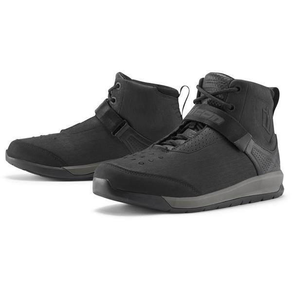 Chaussures Superduty 5