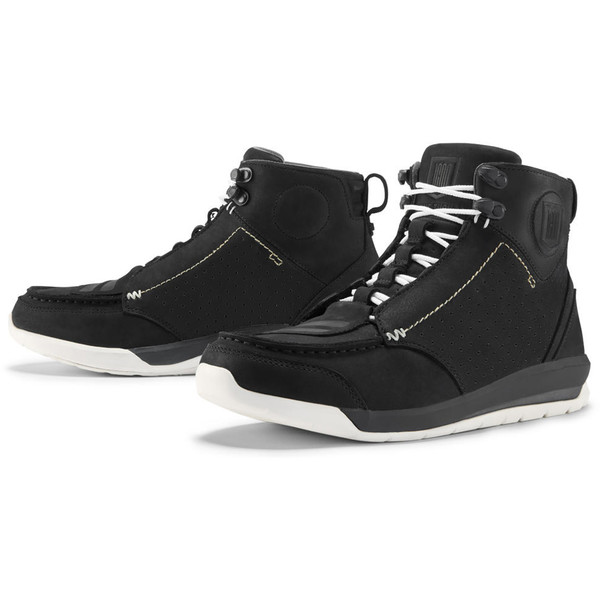 Chaussures Truant 2