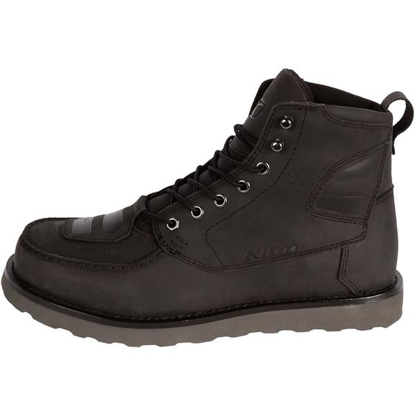 Chaussures Blak Jak