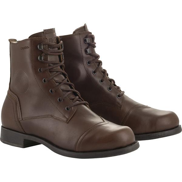 Chaussures Chaussures Distinct Distinct Drystar® Drystar® Distinct Drystar® Chaussures doexBC
