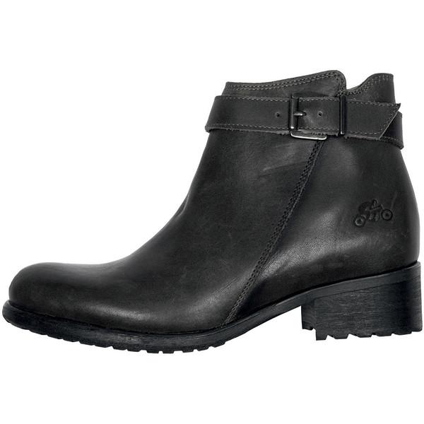Chaussures Femme Lisa