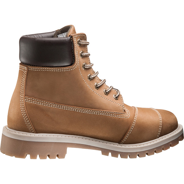 Chaussures Femme Mud Lady