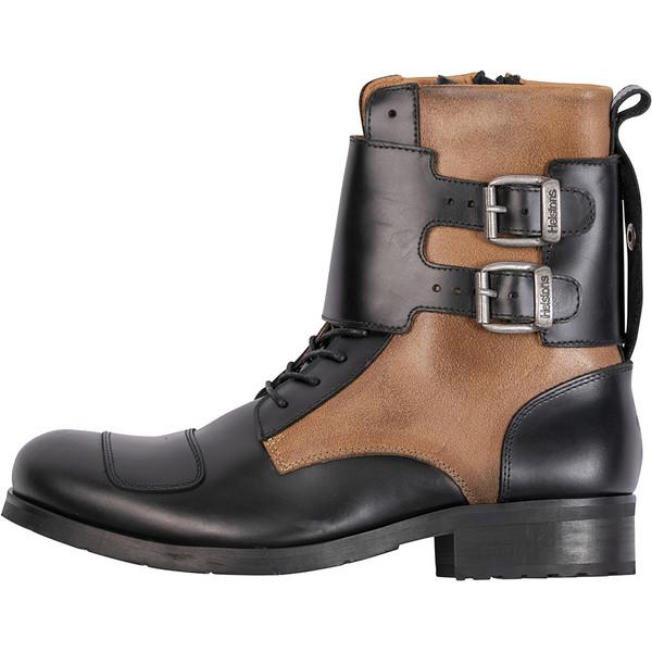 Chaussures Range Ro