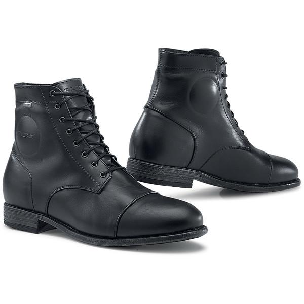 Chaussures Metropolitan Gore-Tex®