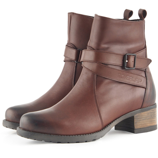 Chaussures Legacy Lady