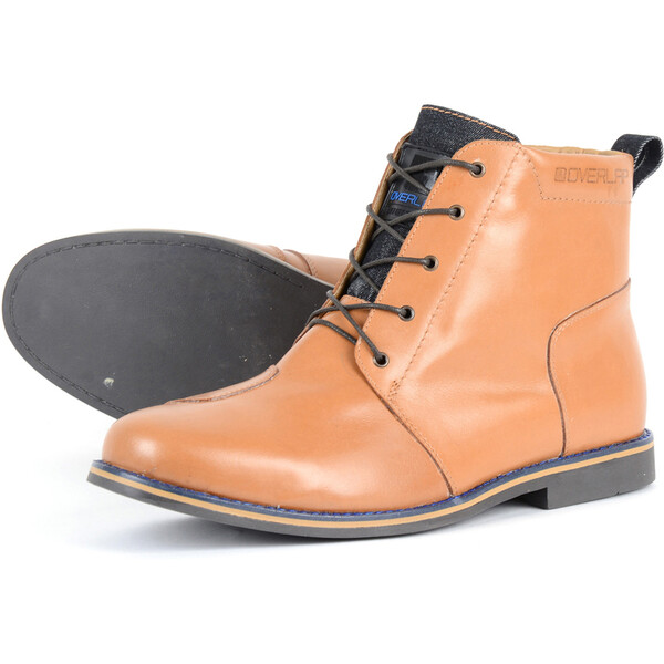Chaussures OVP-79