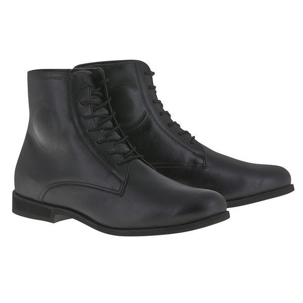 Chaussures Parlor Waterproof
