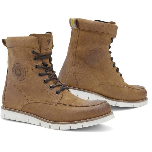 Chaussures Yukon