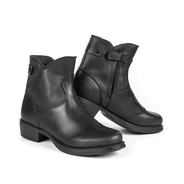 Chaussures Pearl J. Waterproof