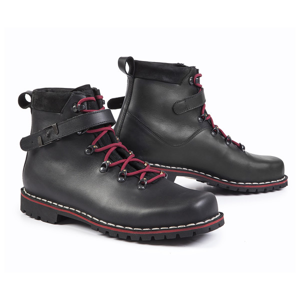 Chaussures Red Rebel