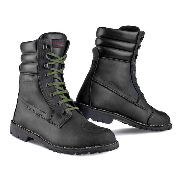 Chaussures Yu'Rok Waterproof