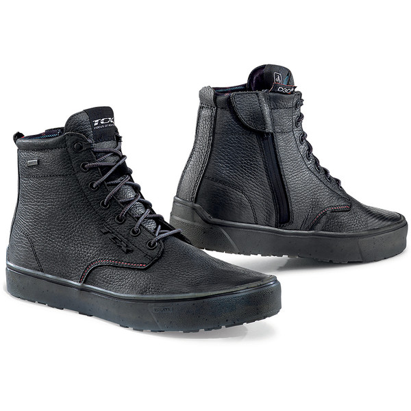 Chaussures Dartwood Gore-Tex®
