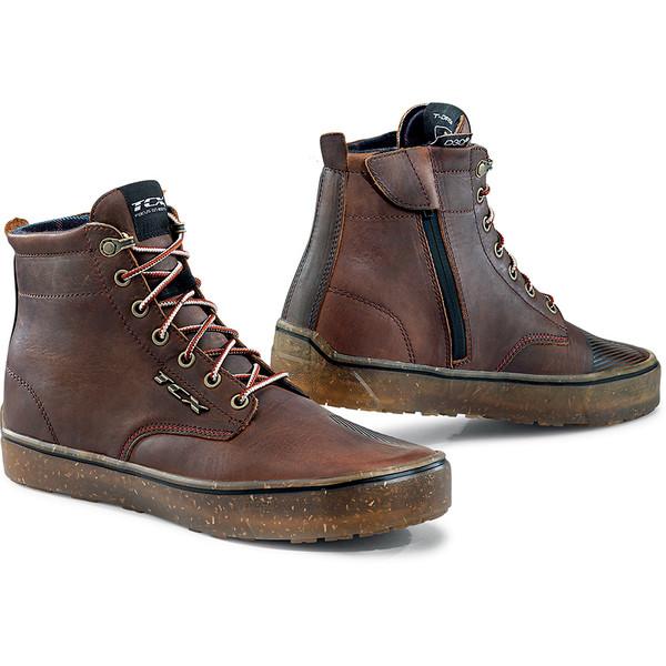 Chaussures Dartwood Waterproof
