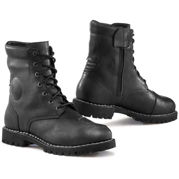 Chaussures Hero Gore-Tex®