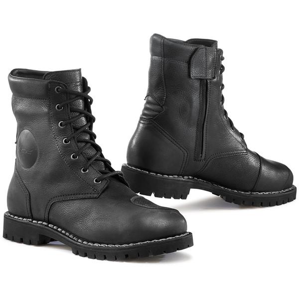 Chaussures Hero Waterproof