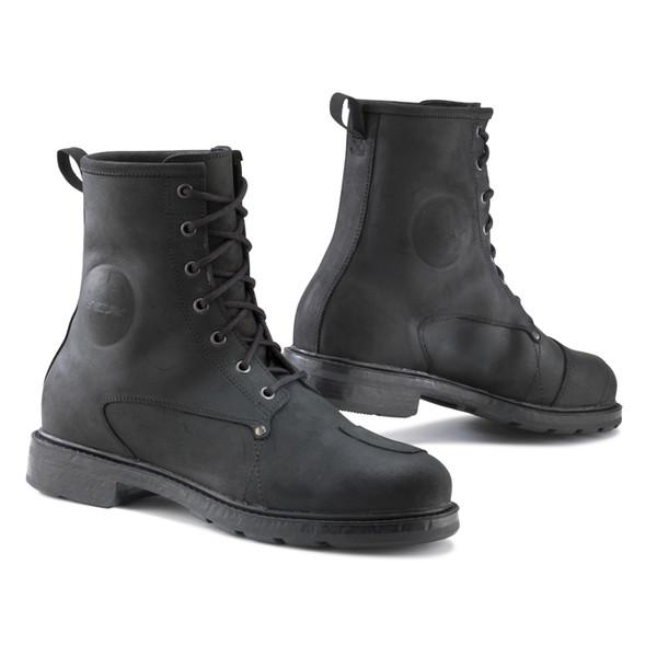 Chaussures X Blend Waterproof