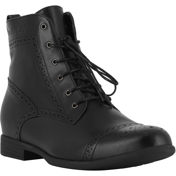 Chaussures Richplace CE