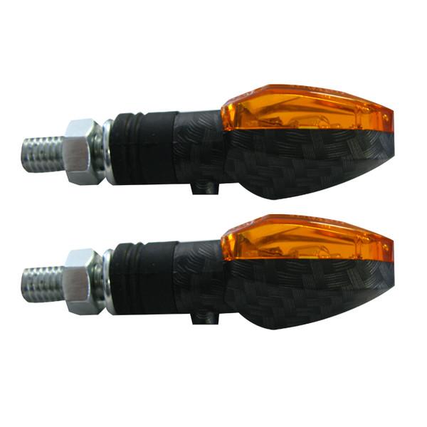 Clignotants Ampoules