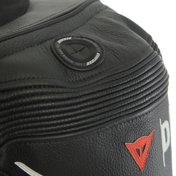 Combinaison Misano 2 Airbag Intégré