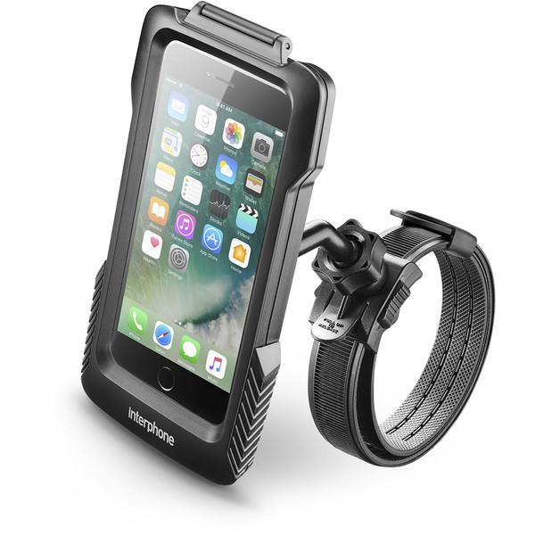 Coque Pro Case iPhone 6 Plus / 7 Plus / 8 Plus