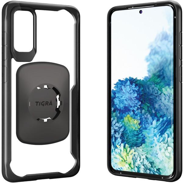 Coque de protection Fitclic GS20 - Samsung Galaxy S20