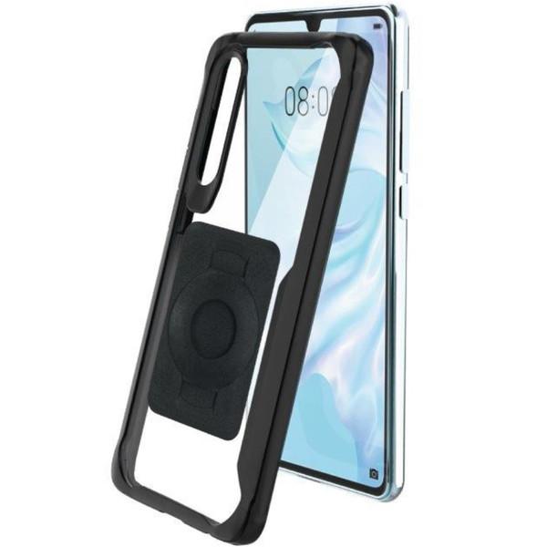 Coque de protection FitClic Neo HP30 - Huawei P30