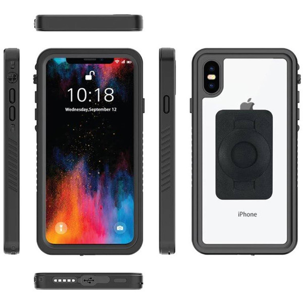 iphone xs max accessoire coque