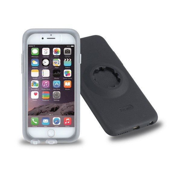 Coque Mountcase 2 Fitclic iPhone 6 / 6S