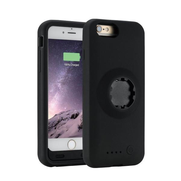Coque Mountcase Fitclic Power Plus iPhone 6 / 6S