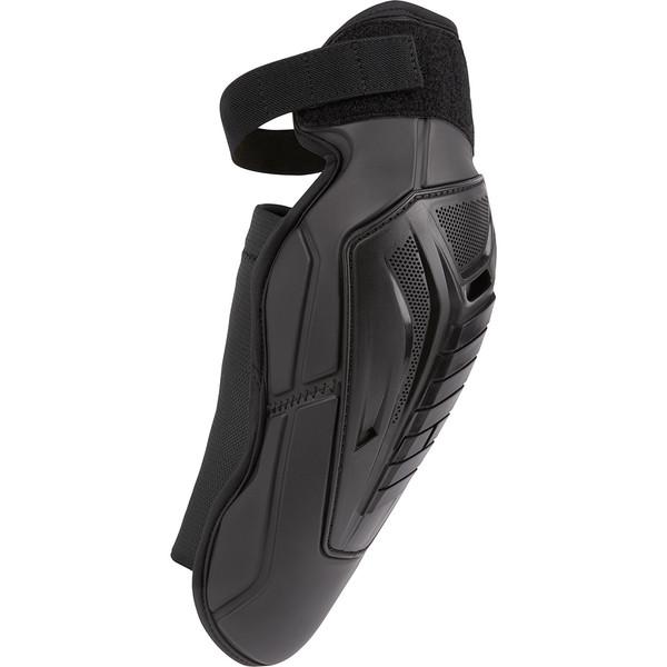 Coudières Field Armor 3™