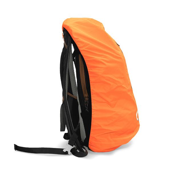 Couvre sac anti-pluie kangourou Bagcover