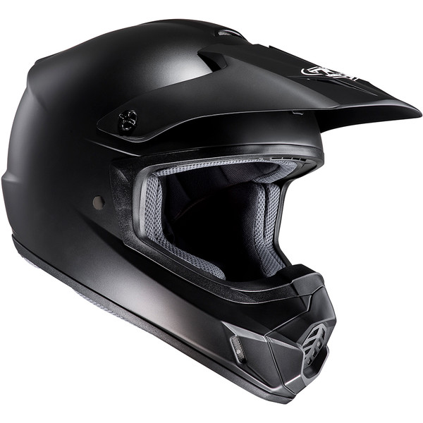 Casque CS-MX II Uni