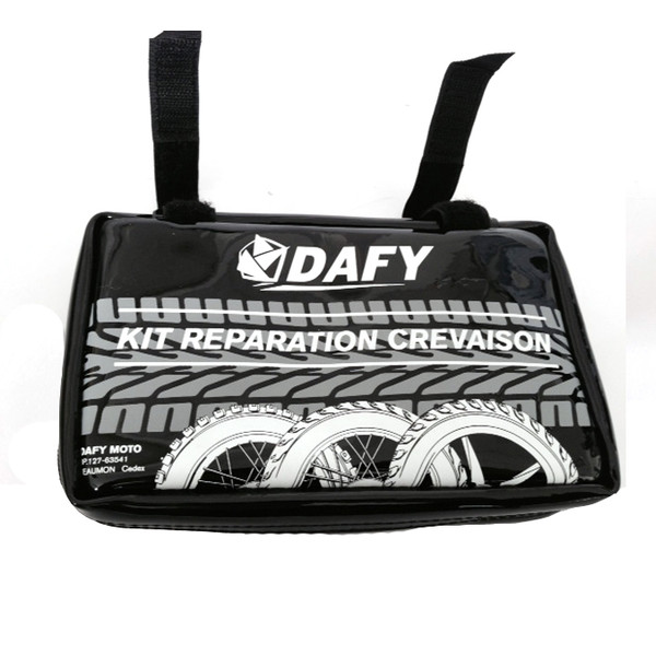 Dafy Kit Tubeless