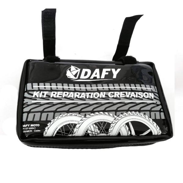 Dafy Kit Tubeless