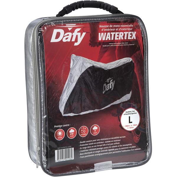 Housse moto watertex dafy moto moto dafy moto housse for Housse moto dafy