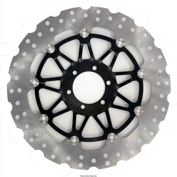 Disque de frein Aprilia DIS1273FW