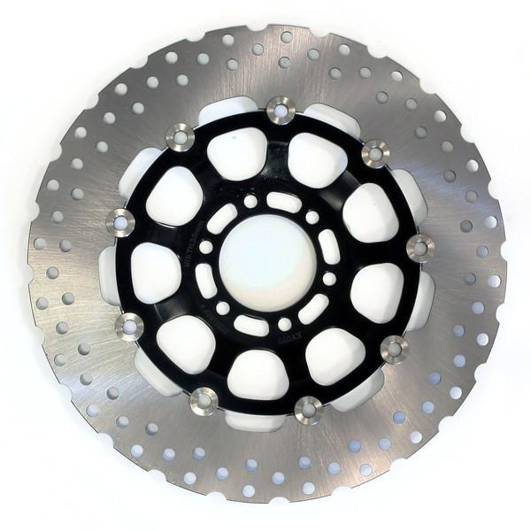 Disque de frein Cagiva DIS1162FW
