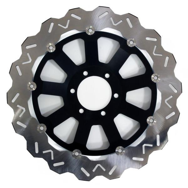 Disque de frein Ducati DIS1174FW