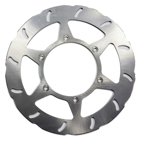 Disque de frein Gas Gas DIS1238W