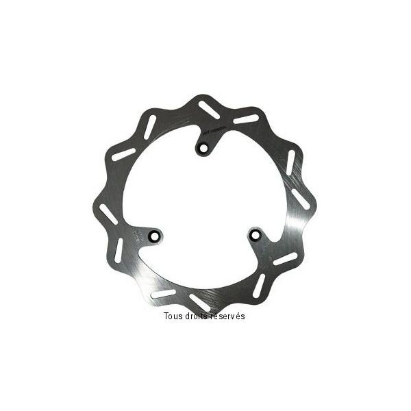 Disque de frein Ktm 65 Sx 98-03 DIS1089W