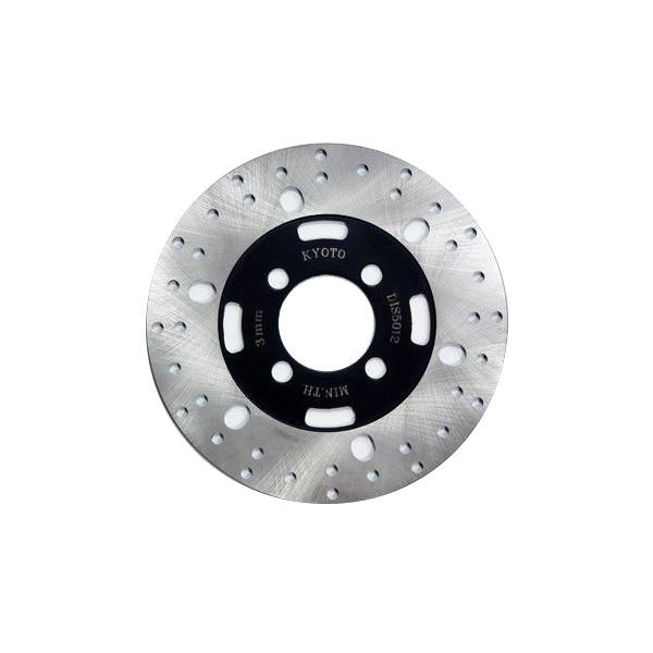 Disque de frein Mbk DIS5012