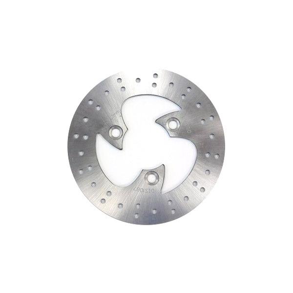 Disque de frein Yamaha DIS1067