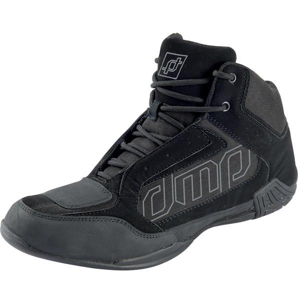 Chaussures Stinger